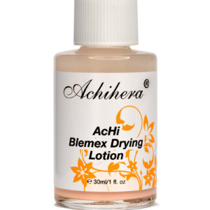 AcHi Blemex Drying Lotion