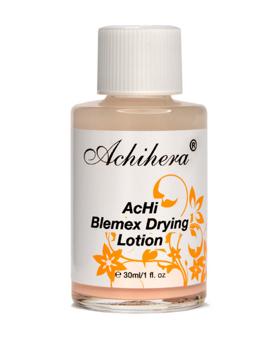 AcHi Blemex Drying Lotion