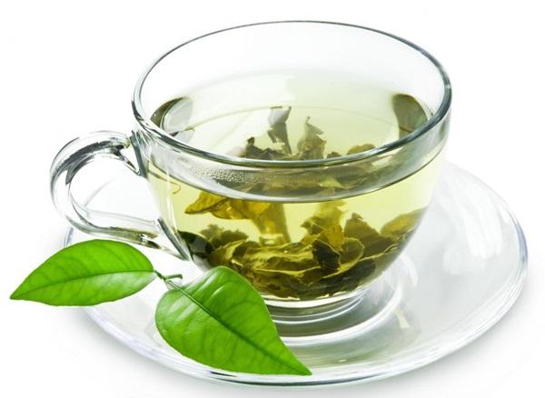 green-tea2