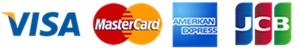 cards-logo2