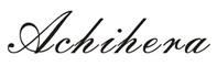 Achihera Beauty Products